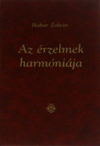 Az érzelmek harmóniája